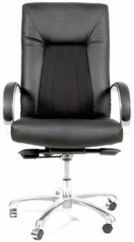 Кресло руководителя CHAIRMAN 650 1