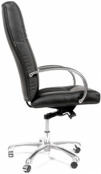 Кресло руководителя CHAIRMAN 650 2