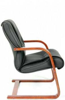 Кресло посетителя CHAIRMAN 653V 2