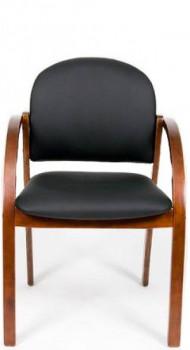 Кресло посетителя CHAIRMAN 659 1