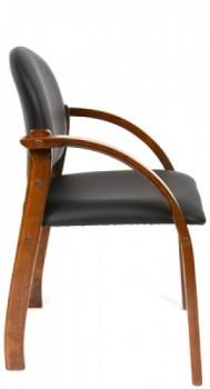 Кресло посетителя CHAIRMAN 659 2