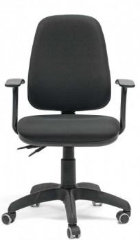 Кресло офисное CHAIRMAN 661 1