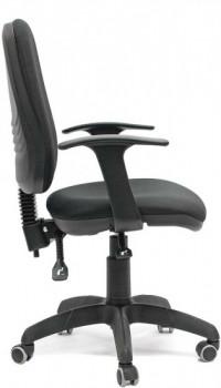 Кресло офисное CHAIRMAN 661 2
