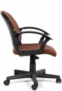 Кресло офисное CHAIRMAN 665 1