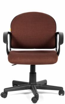 Кресло офисное CHAIRMAN 665 2