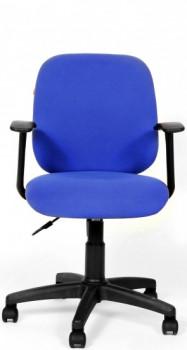 Кресло офисное CHAIRMAN 670 1