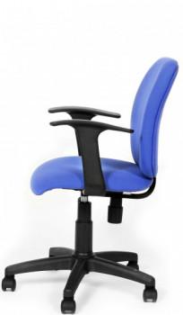 Кресло офисное CHAIRMAN 670 2