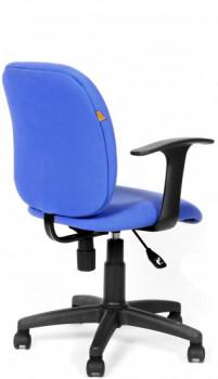 Кресло офисное CHAIRMAN 670 3