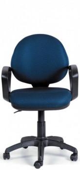 Кресло офисное CHAIRMAN 682 Т 1