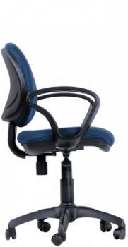 Кресло офисное CHAIRMAN 682 Т 2