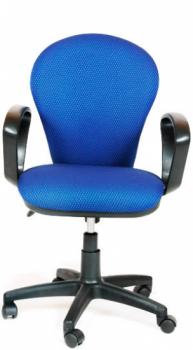 Кресло офисное CHAIRMAN 684 New 1