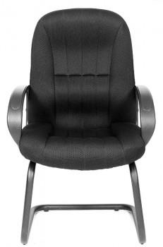 Кресло посетителя CHAIRMAN 685V 1