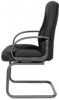 Кресло посетителя CHAIRMAN 685V 2
