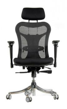 Кресло руководителя CHAIRMAN 769 1