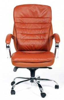 Кресло руководителя CHAIRMAN 795 1
