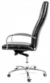 Кресло руководителя CHAIRMAN 655 2