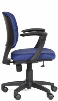 Кресло офисное CHAIRMAN Dress 2