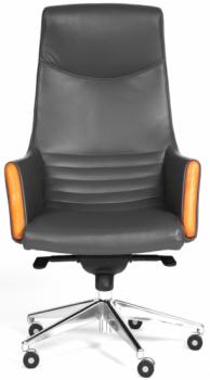 Кресло руководителя CHAIRMAN Ego 1