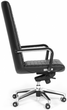 Кресло руководителя CHAIRMAN Evo 1