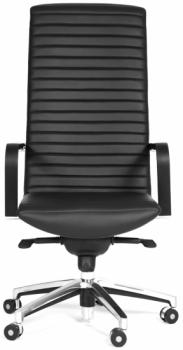 Кресло руководителя CHAIRMAN Evo 2