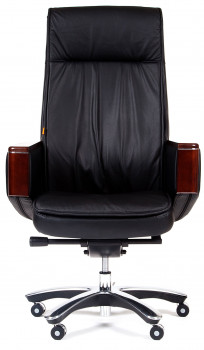 Кресло руководителя CHAIRMAN 790 1