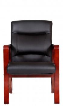 Кресло посетителя CHAIRMAN 675 1