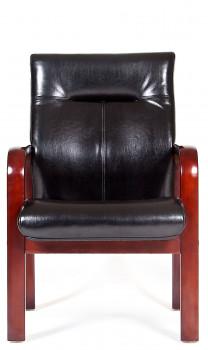 Кресло посетителя CHAIRMAN 678 2