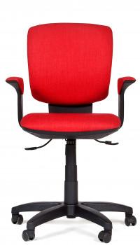 Кресло офисное CHAIRMAN 810 1