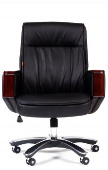 Кресло руководителя CHAIRMAN 790M 1