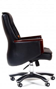Кресло руководителя CHAIRMAN 790M 2