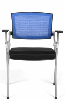 Кресло посетителя CHAIRMAN Nexx 1