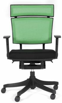 Кресло офисное CHAIRMAN Pull 1