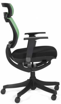 Кресло офисное CHAIRMAN Pull 2