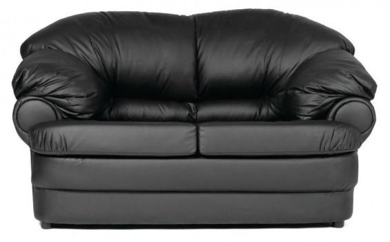 Офисный диван CHAIRMAN Релакс Империал двухместный 1