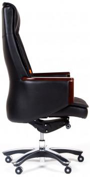 Кресло руководителя CHAIRMAN 790 2
