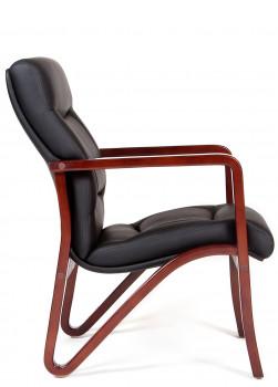 Кресло посетителя CHAIRMAN 675 2