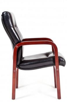 Кресло посетителя CHAIRMAN 678 1