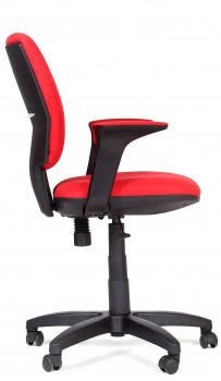 Кресло офисное CHAIRMAN 810 2