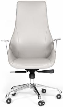 Кресло руководителя CHAIRMAN Sky 1