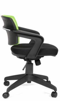 Кресло офисное CHAIRMAN Smart 1