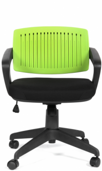 Кресло офисное CHAIRMAN Smart 2