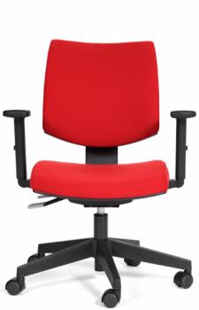 Кресло офисное CHAIRMAN Trek 2