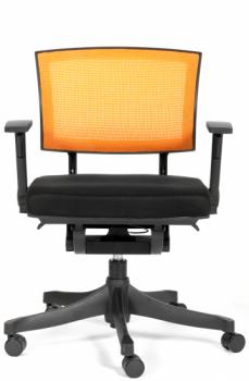 Кресло офисное CHAIRMAN Will 1