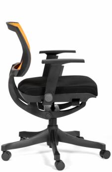 Кресло офисное CHAIRMAN Will 2