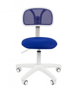 Кресло офисное CHAIRMAN 250 White 2