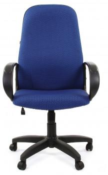 Кресло руководителя CHAIRMAN 279 1