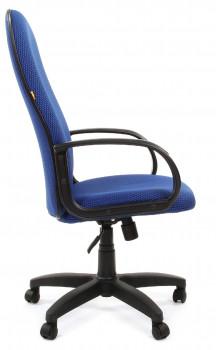 Кресло руководителя CHAIRMAN 279 2