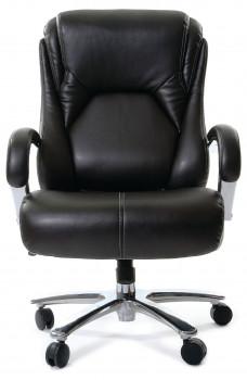 Кресло руководителя CHAIRMAN 402 1