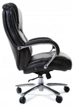 Кресло руководителя CHAIRMAN 402 2