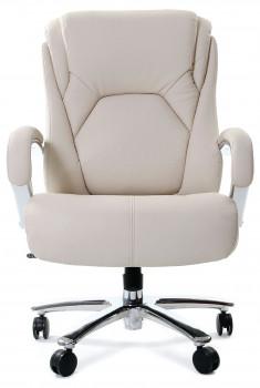 Кресло руководителя CHAIRMAN 402 3